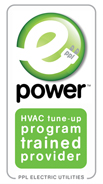 ppl-free-HVAC-tune-up-program