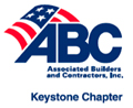 association-of-builders-and-contractors