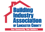 building-industry-association-of-lancaster-meember