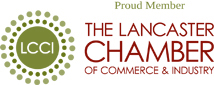 lancaster-county-chamber-of-commerce-member