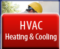 ameri-tec-hvac-heating-and-cooling