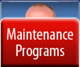 ameri-tec-maintenance-programs