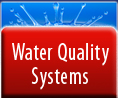 ameri-tec-water-quality-systems