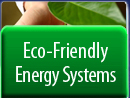 ameri-tec-cogeneration-energy-systems